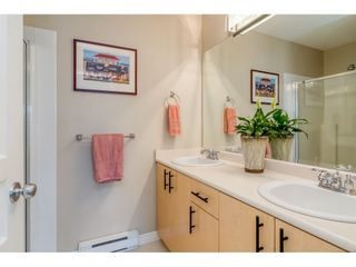 """Photo 15: 26 18839 69 Avenue in Surrey: Clayton Townhouse for sale in """"STARPOINT II"""" (Cloverdale)  : MLS®# R2459223"""