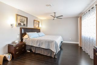Photo 20: 469 CARIBOO Crescent in Coquitlam: Coquitlam East House for sale : MLS®# R2555467