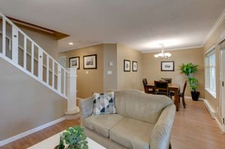 Photo 9: 11757 236th Street Unit 10 Maple Ridge For Sale