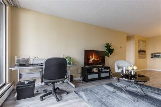Photo 9: 1404 6595 WILLINGDON Avenue in Burnaby: Metrotown Condo for sale (Burnaby South)  : MLS®# R2530579