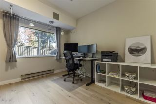 """Photo 39: 20 181 RAVINE Drive in Port Moody: Heritage Mountain Townhouse for sale in """"The Viewpoint"""" : MLS®# R2568022"""