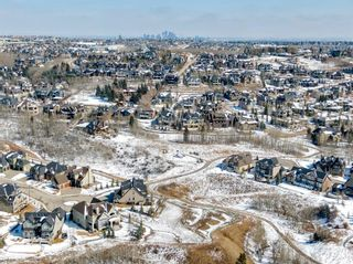 Photo 31: 218 Mystic Ridge Park SW in Calgary: Springbank Hill Residential Land for sale : MLS®# A1090576