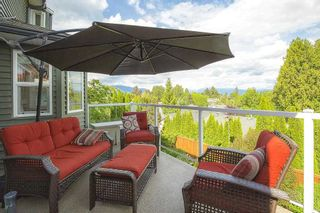 Photo 33: 1152 FRASERVIEW Street in Port Coquitlam: Citadel PQ House for sale : MLS®# R2455695