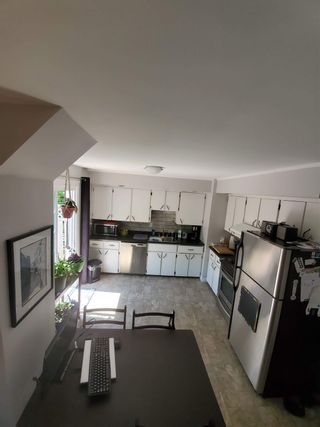 Photo 8: 166 Smokey Drive in Lower Sackville: 25-Sackville Residential for sale (Halifax-Dartmouth)  : MLS®# 202114709