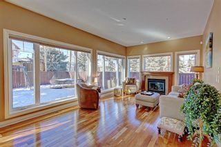 Photo 20: 2603 45 Street SW in Calgary: Glendale Detached for sale : MLS®# A1013600