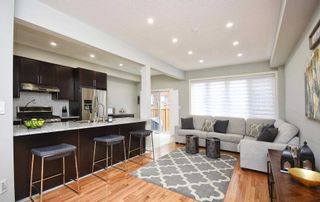Photo 11: 15 Clarinet Lane in Whitchurch-Stouffville: Stouffville House (2-Storey) for sale : MLS®# N4833156
