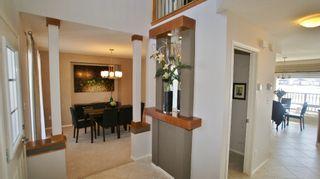 Photo 13: 87 John Mann Place in Winnipeg: North Kildonan Residential for sale (North East Winnipeg)  : MLS®# 1203969