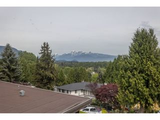 Photo 21: 2945 WICKHAM Drive in Coquitlam: Ranch Park House for sale : MLS®# R2576287