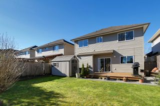 """Photo 24: 1098 AMAZON Drive in Port Coquitlam: Riverwood House for sale in """"RIVERWOOD"""" : MLS®# R2038072"""