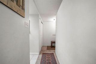 "Photo 17: 203 6595 WILLINGDON Avenue in Burnaby: Metrotown Condo for sale in ""HUNTLEY MANOR"" (Burnaby South)  : MLS®# R2578112"
