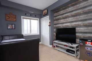 Photo 18: 304 2345 St Mary's Road in Winnipeg: River Park South Condominium for sale (2F)  : MLS®# 202110877