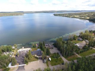 Photo 4: 13793 GOLF COURSE Road: Charlie Lake House for sale (Fort St. John (Zone 60))  : MLS®# R2488675