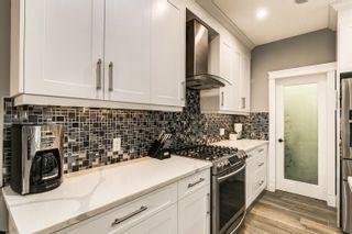 Photo 20: 3370 CHICKADEE Drive in Edmonton: Zone 59 House for sale : MLS®# E4261387