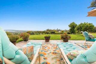 Photo 37: PACIFIC BEACH House for sale : 3 bedrooms : 5022 Pacifica Dr in San Diego