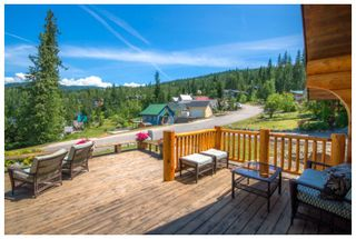 Photo 8: 108 6421 Eagle Bay Road in Eagle Bay: WILD ROSE BAY House for sale : MLS®# 10119754