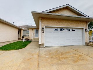 Photo 29:  in Edmonton: Zone 02 House Half Duplex for sale : MLS®# E4263416
