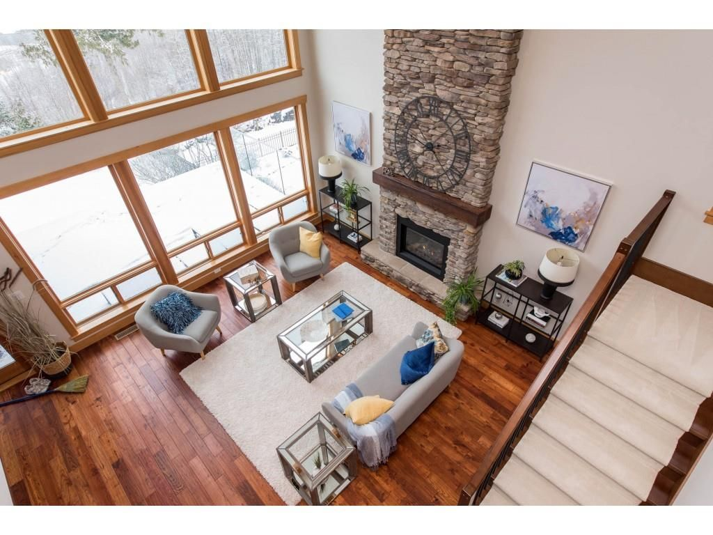 """Photo 21: Photos: 115 45473 ARIEL Place: Cultus Lake House for sale in """"Riverstone Heights"""" : MLS®# R2539139"""
