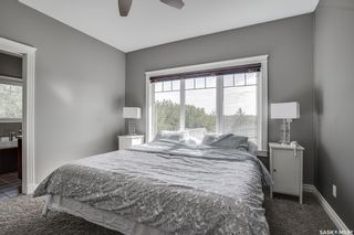 Photo 20: 117 Mission Ridge Road in Aberdeen: Residential for sale (Aberdeen Rm No. 373)  : MLS®# SK871027