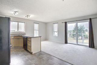 Photo 9: 11 451 HYNDMAN Crescent in Edmonton: Zone 35 Townhouse for sale : MLS®# E4255997