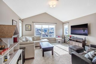 Photo 19: 20 Elgin Estates View SE in Calgary: McKenzie Towne Detached for sale : MLS®# A1076218