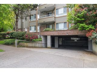 """Photo 32: 104 5565 INMAN Avenue in Burnaby: Central Park BS Condo for sale in """"AMBLE GREEN"""" (Burnaby South)  : MLS®# R2602480"""
