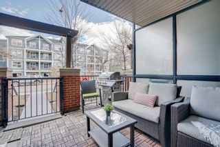 Photo 26: 103 323 20 Avenue SW in Calgary: Mission Apartment for sale : MLS®# A1090428