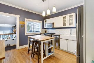 Photo 12: 555 E 12TH Avenue in Vancouver: Mount Pleasant VE House for sale (Vancouver East)  : MLS®# R2541400
