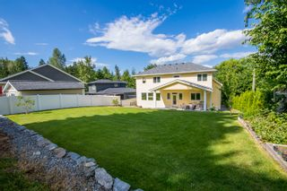 Photo 81: 2450 Northeast 21 Street in Salmon Arm: Pheasant Heights House for sale (NE Salmon Arm)  : MLS®# 10138602