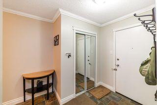 Photo 3: 104 10165 113 Street in Edmonton: Zone 12 Condo for sale : MLS®# E4253284