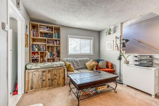 Photo 5: 721 14A Street SE in Calgary: Inglewood Detached for sale : MLS®# A1080848