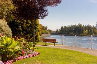 Photo 23: 401E 1115 Craigflower Rd in : Es Gorge Vale Condo for sale (Esquimalt)  : MLS®# 882573