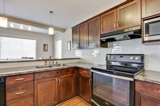 Photo 13:  in Calgary: Sherwood House for sale : MLS®# C4167078