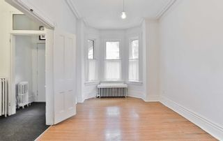 Photo 6: 10 Fennings Street in Toronto: Trinity-Bellwoods House (3-Storey) for sale (Toronto C01)  : MLS®# C5094229