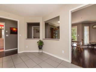 """Photo 5: 116 7151 121 Street in Surrey: West Newton Condo for sale in """"The Highlands"""" : MLS®# R2481693"""