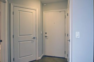 Photo 8: 1201 211 13 Avenue SE in Calgary: Beltline Apartment for sale : MLS®# A1129741