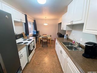 Photo 4: 1329 Connaught Avenue in Moose Jaw: Central MJ Residential for sale : MLS®# SK864836