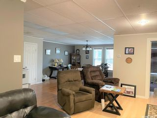 Photo 6: 219 Prince Street in Hudson Bay: Commercial for sale : MLS®# SK858570