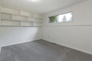 Photo 13: 10207 7 Street SW in Calgary: Southwood Detached for sale : MLS®# C4203989