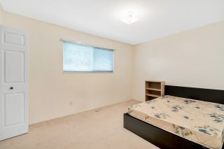 Photo 18: 8280 SIERPINA Place in Richmond: Saunders House for sale : MLS®# R2501446