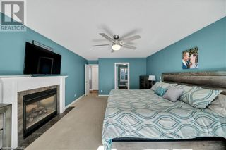 Photo 20: 1 IRONWOOD Crescent in Brighton: House for sale : MLS®# 40149997