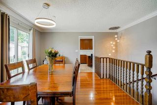 """Photo 15: 1928 HOMFELD Place in Port Coquitlam: Lower Mary Hill House for sale in """"LOWER MARY HILL"""" : MLS®# R2592934"""