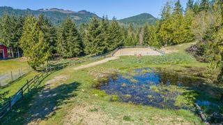Photo 96: 2939 Laverock Rd in : ML Shawnigan House for sale (Malahat & Area)  : MLS®# 873048