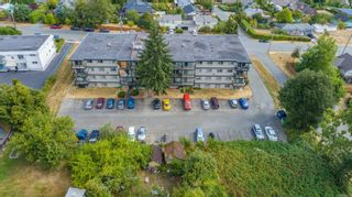 Photo 36: 402 218 Bayview Ave in : Du Ladysmith Condo for sale (Duncan)  : MLS®# 885522