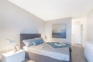 Photo 9: 602 7063 HALL Avenue in Burnaby: Highgate Condo for sale (Burnaby South)  : MLS®# R2263240
