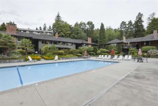 """Photo 16: 101 235 KEITH Road in West Vancouver: Cedardale Townhouse for sale in """"SPURWAY GARDENS"""" : MLS®# R2393572"""