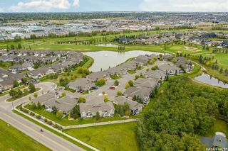 Photo 6: 6 301 Cartwright Terrace in Saskatoon: The Willows Residential for sale : MLS®# SK841398