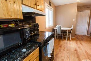 Photo 9: 2808 Eastview in Saskatoon: Eastview SA Residential for sale : MLS®# SK742884