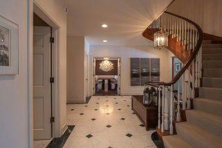 Photo 3: 467 Park Boulevard East in Winnipeg: Tuxedo Residential for sale (1E)  : MLS®# 202017789