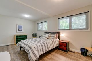 Photo 21: 4835 46 Avenue SW in Calgary: Glamorgan Detached for sale : MLS®# A1028931