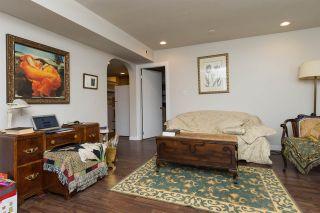 "Photo 14: 561 56TH Street in Delta: Pebble Hill House for sale in ""PEBBLE HILL"" (Tsawwassen)  : MLS®# R2045239"